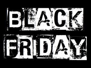 black-friday(1)
