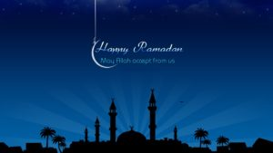 Ramadan-2016-Wallpapers-Free-Download-11