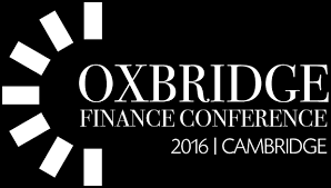 Ovamba Co-Founder & President, Viola Llewellyn – Confirmed as Keynote Speaker at Oxbridge Finance Conference (OFC) 2016