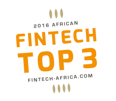 OVAMBA Voted Among the Top 3 African FinTech Companies