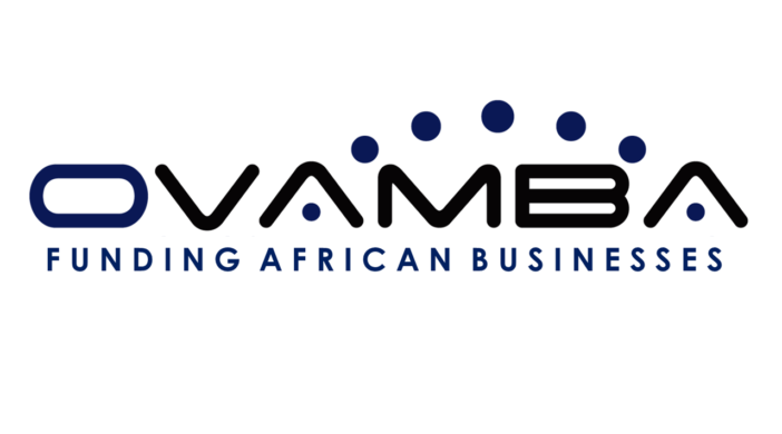 Ovamba Solutions-Funding African Businesses