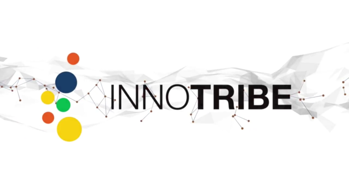 Innotribe announces 10 startups chosen for Swift's African Regional Conference