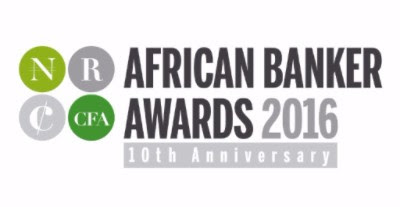 Ovamba Nominated at African Banker Awards 2016 |